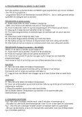 INSTRUKSJON - Rex - Page 3