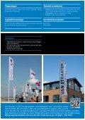 Vlaggen & Masten - Van Straaten - Page 2