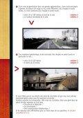 Bruit de circulation - Logement - Page 4