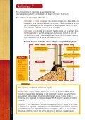 Bruit de circulation - Logement - Page 6