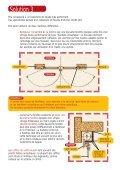 Bruit de circulation - Logement - Page 7