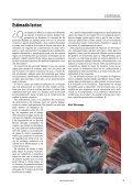 Tu Interfaz de Negocios No. 5 - Page 5