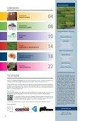 Tu Interfaz de Negocios No. 6 - Page 4