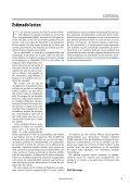 Tu Interfaz de Negocios No. 6 - Page 5
