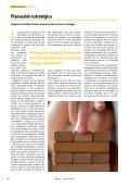 Tu Interfaz de Negocios No. 6 - Page 6