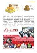 Tu Interfaz de Negocios No. 6 - Page 7
