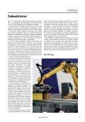 Tu Interfaz de Negocios No. 7 - Page 3