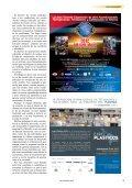 Tu Interfaz de Negocios No. 7 - Page 7
