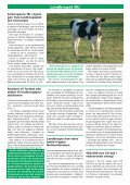 Juni - Agrogruppen Danmark - Page 2