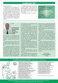 Juni - Agrogruppen Danmark - Page 4