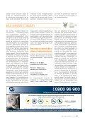 Onderzoek over en voor de voedingsindustrie - ETRO - Vrije ... - Page 2