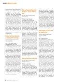 Onderzoek over en voor de voedingsindustrie - ETRO - Vrije ... - Page 3