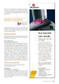 Onderzoek over en voor de voedingsindustrie - ETRO - Vrije ... - Page 4