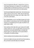 Tio färger och deras symbolvärden - BILDTEXT - Page 2