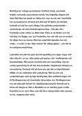 Tio färger och deras symbolvärden - BILDTEXT - Page 4