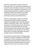 Tio färger och deras symbolvärden - BILDTEXT - Page 6
