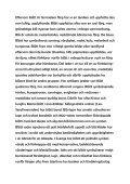 Tio färger och deras symbolvärden - BILDTEXT - Page 7