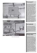 Jaap Sperling - Page 2