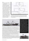 Jaap Sperling - Page 3