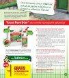 MOS in het GAZON VUILE opritten en terrassen - Eurotuin - Page 3