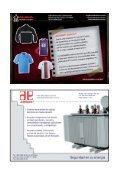 Tu Interfaz de Negocios No. 10 - Page 4