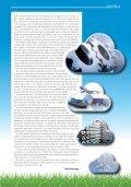 Tu Interfaz de Negocios No. 10 - Page 5