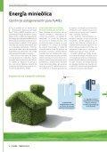 Tu Interfaz de Negocios No. 10 - Page 6