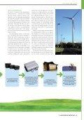 Tu Interfaz de Negocios No. 10 - Page 7