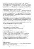 Kommenteret dagsorden for ekspertmøde i Forvaltningskomiteen for ... - Page 3