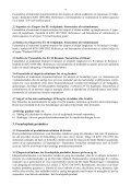 Kommenteret dagsorden for ekspertmøde i Forvaltningskomiteen for ... - Page 4