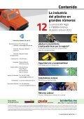 Tu Interfaz de Negocios No. 11 - Page 3