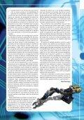 Tu Interfaz de Negocios No. 11 - Page 5