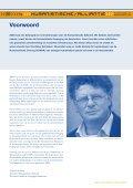 Mensenrechten: de basis voor een strijdbaar humanisme in 2008. - Page 3