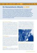Mensenrechten: de basis voor een strijdbaar humanisme in 2008. - Page 5