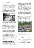Vindel River LIFE - Page 2