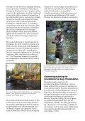 Vindel River LIFE - Page 3