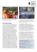 Vindel River LIFE - Page 4