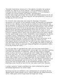 Blød brusk på undersiden af knæskal - Roskilde Privathospital - Page 2