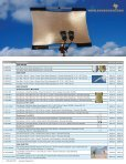 BRON IMAGING GROUP EDUCATIONAL DISCOUNT FORM - Page 6