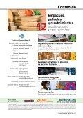 Tu Interfaz de Negocios No. 12 - Page 3