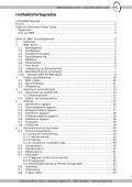 Reglement 2013 (PDF) - Om Varde BMX klub - Page 2