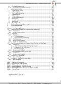 Reglement 2013 (PDF) - Om Varde BMX klub - Page 3