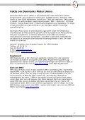 Reglement 2013 (PDF) - Om Varde BMX klub - Page 5