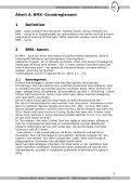 Reglement 2013 (PDF) - Om Varde BMX klub - Page 6