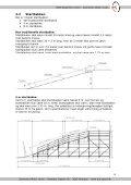 Reglement 2013 (PDF) - Om Varde BMX klub - Page 7