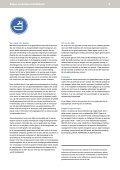 Gezondheidsmanagement Methode voor de ... - Het Tuinhuis - Page 4