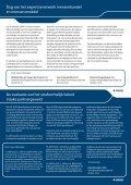 eNewsletter 05 (NL) - Dienst voor het Strafrechtelijk beleid - Page 3