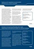 eNewsletter 05 (NL) - Dienst voor het Strafrechtelijk beleid - Page 5