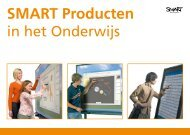 SMART Producten - Allinco Systems