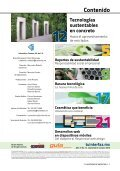 Tu Interfaz de Negocios No. 14 - Page 3